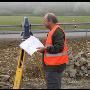 Geodetické práce, zpracování geometrického plánu, zaměřování staveb a inženýrských sítí