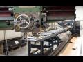Výroba svařovaných dílů a rozváděčových skříní