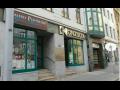Daňové, ekonomické a právní poradenství na profesionální úrovni pro malé i velké firmy, Brno