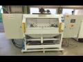 Technologie pro povrchové úpravy produktů