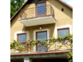 Zateplov�n� staveb, zednick� pr�ce  Moravskoslezsk� kraj