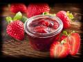Bio potraviny, suroviny pro pekárny, cukrárny, jídelny, gastro zařízení, hotely - velkoobchod, zásobování