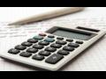 Vedení účetnictví a daňové evidence, mzdové agendy, Klatovy a okolí