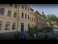 Geodetická a projekční kancelář, znalecké posudky v oboru katastru nemovitostí, Opava