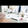Bezpečný prodej a koupě realit s komplexní službou financování a zabezpečení