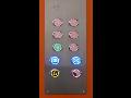 Modernizace výtahů, výtahové díly, kompletní výtahové zařízení