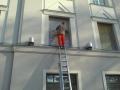 mytí oken Zábřeh, Šumperk