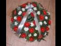 Pohřební služby, pohřby Opava