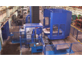 Engineering production, turning, milling work
