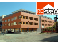 Stavebn� firma N�chod, rekonstrukce projekce staveb, rodinn� domy