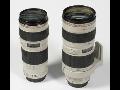 Teleobjektiv, telekonvertory Canon, fotoapar�t akce eshop Zl�n