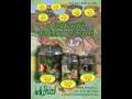 V�prodej zava�ovac�ch sklenic s v��ky