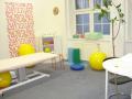 Léčebná rehabilitace, fyzioterapie Liberec