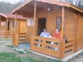 Vinné sklepy, Jižní Morava, ubytování Pálava, degustace vína