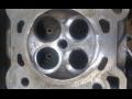 Generální opravy benzínových a naftových motorů, opravy hlav
