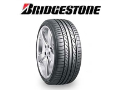 Doprodej letních pneumatik, výměna a přezouvání pneu Kroměříž