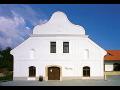 Vinařství, jižní morava, hotel Mikulov, firemní akce, vinobraní