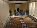 Kompletní pohřební služby Příbram