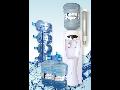Zajištění pitného režimu na pracovišti – prodej a pronájem výdejníků (aquamatů na vodu)