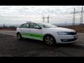 Autoškola v Brně, řidičské oprávnění pro motocykly, osobní a nákladní vozy a automobily