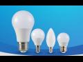 LED svítidla a světelné zdroje pro byty, kanceláře a průmyslové stavby, ...