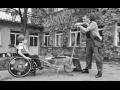 Denní stacionář pro děti s kombinovaným postižením, pedagogická i rehabilitační péče