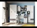 Sektorový nábytek a nábytkové sestavy do dětských a studentských pokojů – e-shop