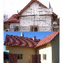Kompletní realizace novostaveb a výstavba zděných rodinných domů