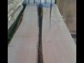 Zpracování a prodej dřeva, řezivo pro truhláře a stavaře