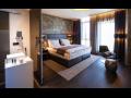Luxusní hotel, ubytování s výhledem na Olomouc a Svatý Kopeček, soukromé wellness pokoje
