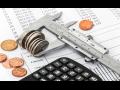 Vedení účetnictví, daňová přiznání, zastupování na úřadech, Olomoucký kraj