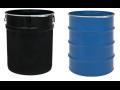 Sudy pro petrochemický, potravinářský a farmaceutický průmysl