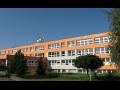 Všeobecné i dvojjazyčné gymnázium se zaměřením na španělštinu a jazyková škola, Ostrava