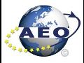 Zajištění rychlejších a jednodušších celních postupů – proclení zboží, ...