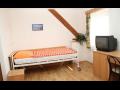 Domov pro seniory Řasnice, soukromé sociální zařízení s nonstop profesionální zdravotní péčí