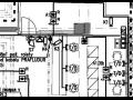 Slaboproud - bezpečnostní systémy, návrhy a projekce
