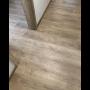 Vinylové podlahy v imitaci dřeva, kamene či betonu - prodej v e-shopu