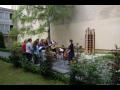 Vyšší odborná škola sociální, kvalitní vzdělání Olomouc