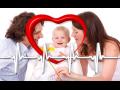 Lékařka pro děti a dorost do 19 let, pediatrie, poradna, Vizovice