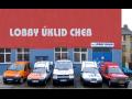 Kompletní úklid domácností, kanceláří i průmyslových objektů, mytí oken i podlah, Cheb