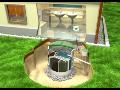 Systém ENCELADUS pro monitorování, dálkové řízení domovních ČOV - ...