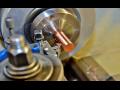Kovoobrábění, moderní CNC obrábění, zámečnické práce a kovovýroba, okres Brno