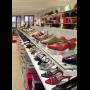 Značkové boty Ara, Deska, Barton, Mustang - kvalitní obuv pro celou ...