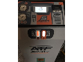 Výměna oleje v automatických převodovkách včetně proplachu ATF od ...