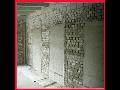 Rekonstrukce domů a bytů, zednické práce, realizace střech a obkladů
