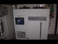 Výroba a profesionální servis chladicích zařízení
