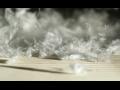 Viskózová buničina ze smrkového dřeva