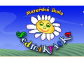 Mateřská škola se zahradou i hřištěm, kvalitní předškolní vzdělávání s výukou angličtiny