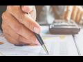 Vedení účetnictví, precizní zpracování daňového přiznání pro malé i větší firmy, Brno