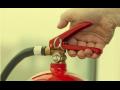 Kontroly a revize v oblasti BOZP a požární ochrany, zkoušky hasicích přístrojů a hydrantů